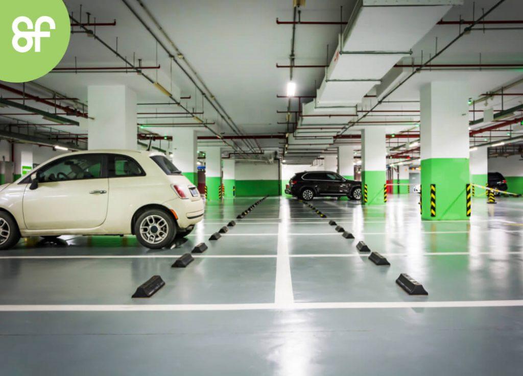 comunidades-parking-solfinc