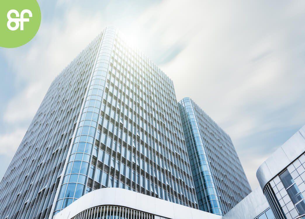 edificios-residenciales-solfinc