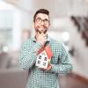 vender, alquilar, vivienda, sagrada familia
